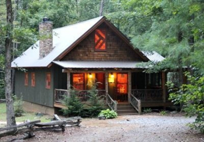 once you discover moose creek lodge you wi vrbo Cozy Moose Cabins Helen Ga