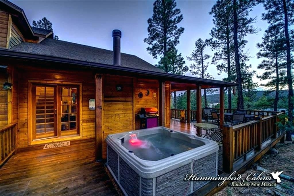 one bedroom cabins in ruidoso nm chile2016 cabins in ruidoso nm with Cabins In Ruidoso New Mexico