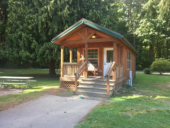 outstanding dosewallips camping review of dosewallips state park Washington State Park Cabins