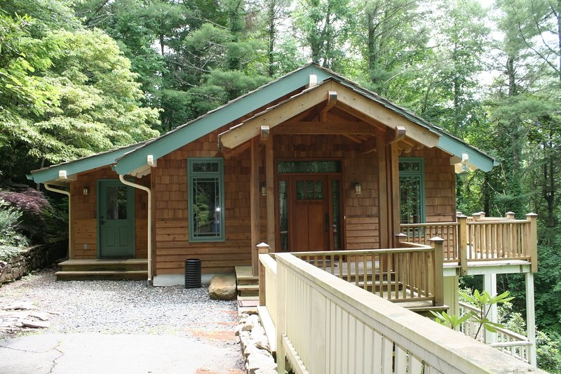 peace of mind inviting pet friendly mountain home updated 2018 Pet Friendly Cabins Boone Nc