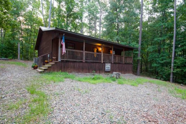 pet friendly archives cabins in broken bow cabins in broken bow Brown County Cabins Pet Friendly