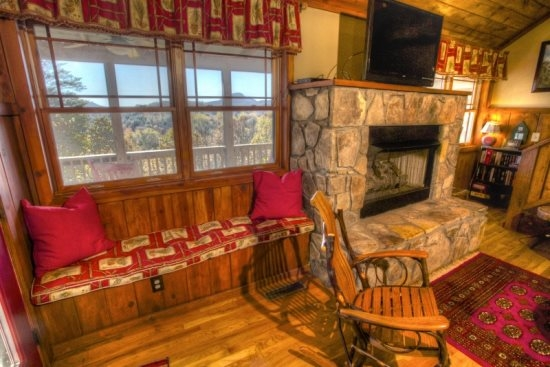 pet friendly cabins in helen ga pinnacle cabin rentals Pet Friendly Cabins In Helen Ga