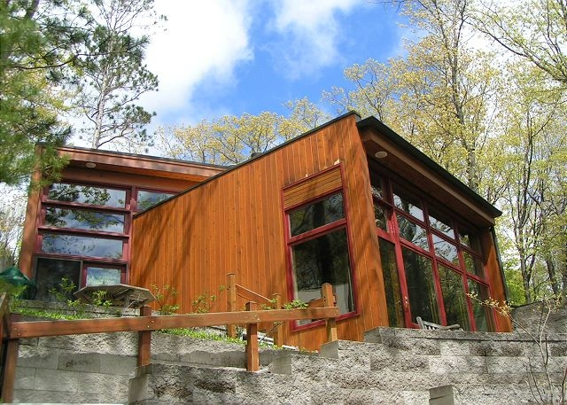 pets welcome rentals of vacation homes cottages visit up north Pet Friendly Cabins In Michigan