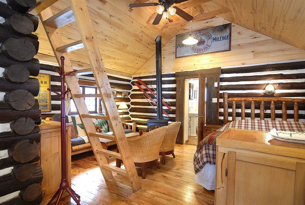pioneer guest cabins 2018 room prices deals reviews expedia Pioneer Cabins Crested Butte