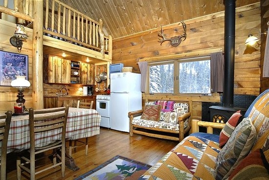 pioneer guest cabins updated 2018 prices ranch reviews crested Pioneer Cabins Crested Butte