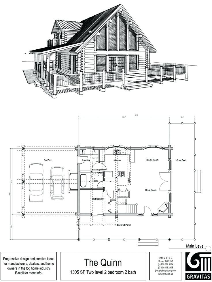plans full size of floor with loft plans bedroom bath garage tiny Simple Cabin Designs With Loft