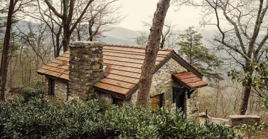 pleasant cabins in alabama for your cheaha state park cabins Alabama State Parks Cabins