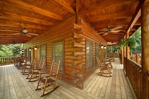 pool house a gatlinburg cabin rental Cabins In Gatlinburg Tn With Pool