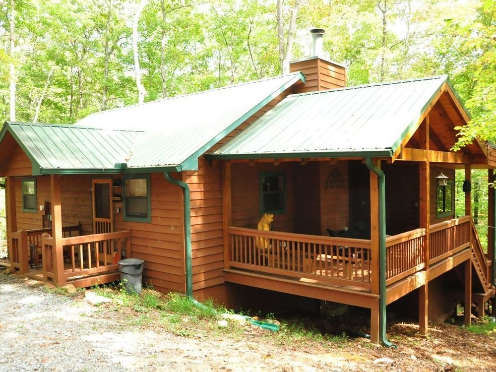 private 2018 room prices deals reviews expedia Pet Friendly Cabins In Blue Ridge Ga