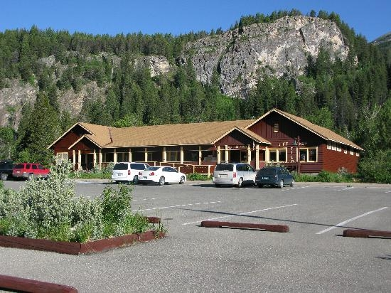 rising sun general store picture of rising sun motor inn and Rising Sun Motor Inn And Cabins