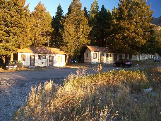 rising sun motor inn and cabins updated 2018 prices lodge Rising Sun Motor Inn And Cabins