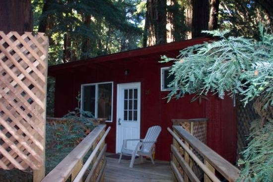 riverside campground and cabins updated 2018 reviews big sur ca Riverside Campground And Cabins