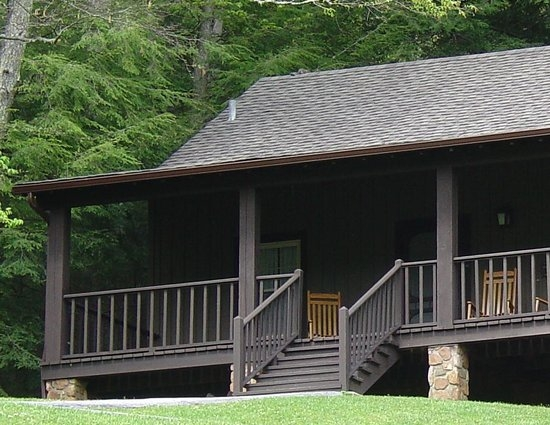 roan mtn cabin picture of roan mountain state park roan mountain Roan Mountain State Park Cabins