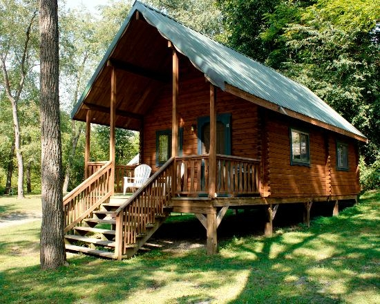 rose point park cabins camping updated 2018 campground reviews Pa Campgrounds With Cabins