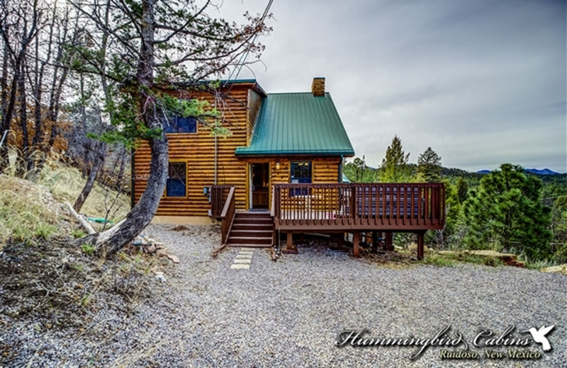 ruidoso vacation rentals cabin pet friendly in ruidoso new Cabins In Ruidoso New Mexico