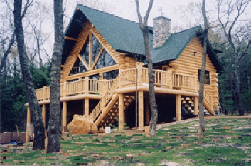 sand county vacation rentals bluff view wisconsin dells wi vacation Cabins Near Wisconsin Dells