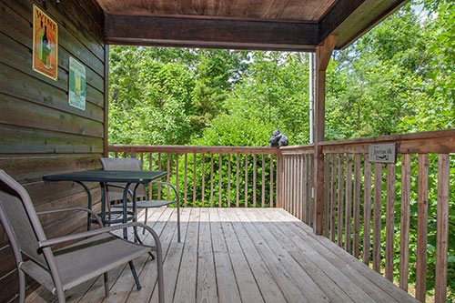 secluded gatlinburg cabins mountain rentals of gatlinburg Secluded Gatlinburg Cabins
