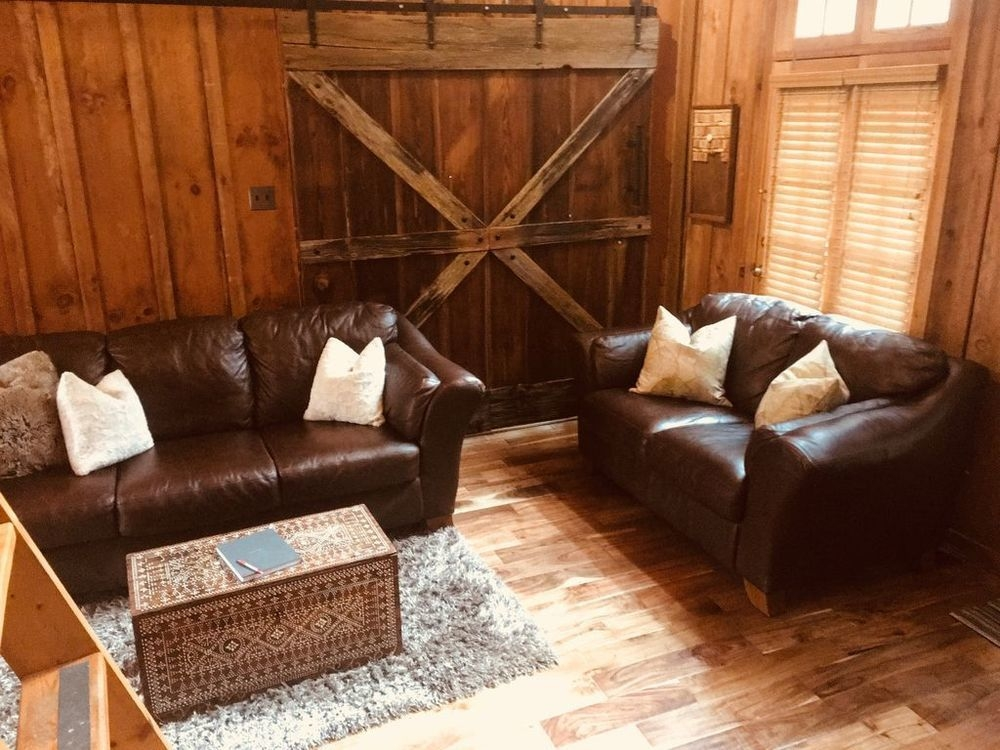 secluded red river gorge pet friendly cabin on 3 acres 2018 room Red River Gorge Cabins Pet Friendly