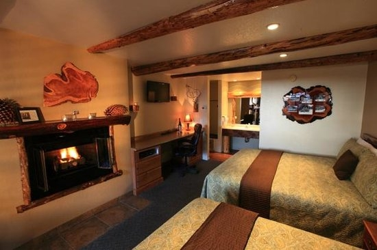 sleepy hollow cabins and hotel updated 2018 prices reviews Sleepy Hollow Cabins And Motel Crestline Ca