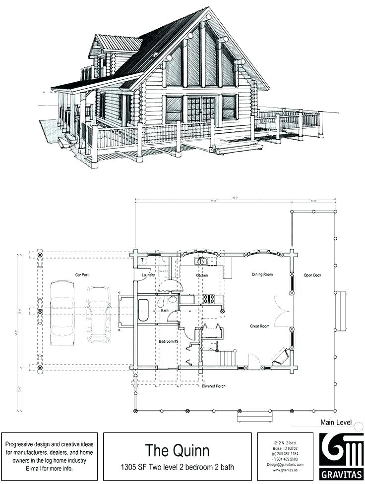 small cabin floor plans small cottage house plans small cabin house Small Cabin House Plans Loft