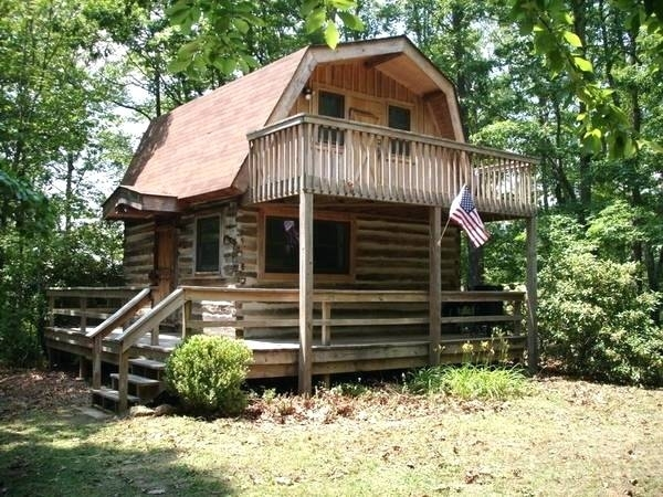 small cabin plans with loft 10 x 20 cabin floor plans with loft Small Cabin Plans With Loft 10x20
