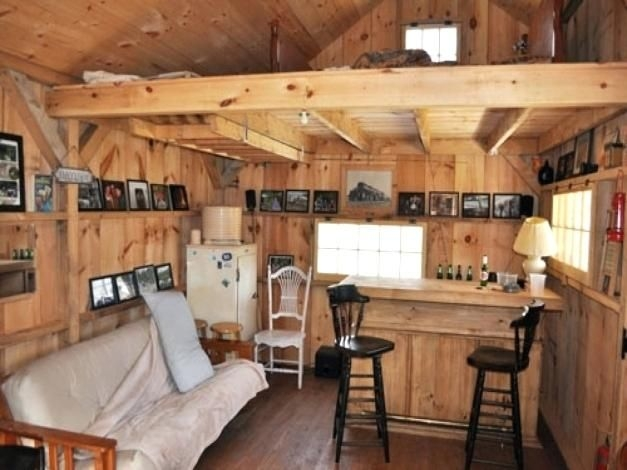 small cabins interiors remarkable small cabin furniture inside a Cabin Interior Design Ideas