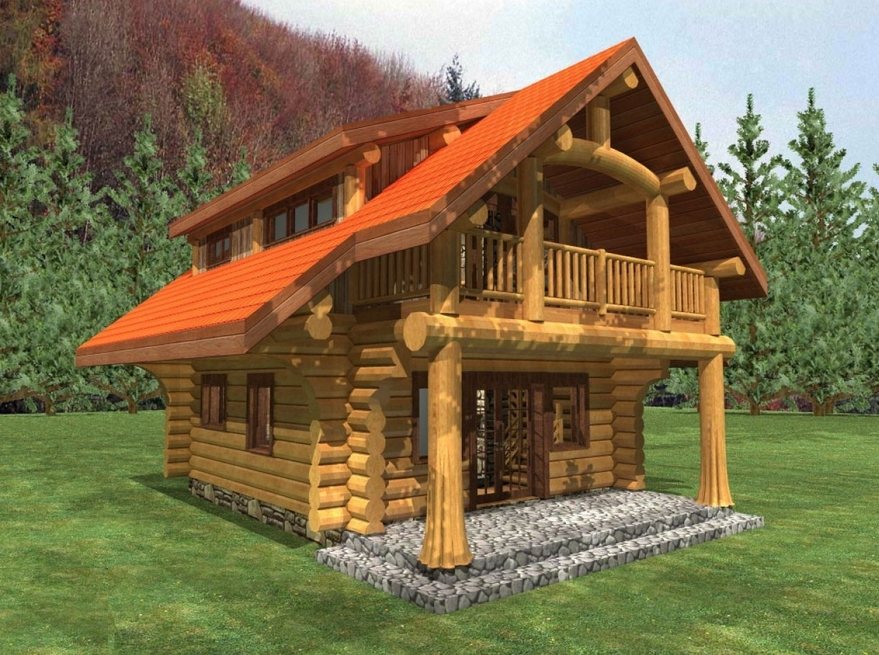 small home kits small cabin kits homes nice design beautifull view Best Rated Small Cabin Desgns