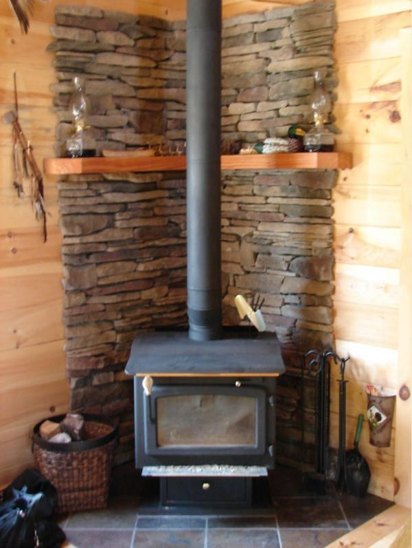 small wood burning stove for cabin home decoration ideas designing Small Wood Burning Stoves For Cabins