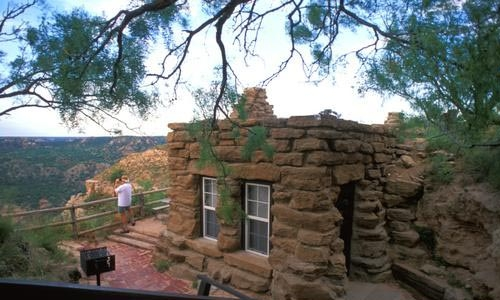 state parks getaways texas parks and wildlife e newsletter Camping In Texas With Cabins