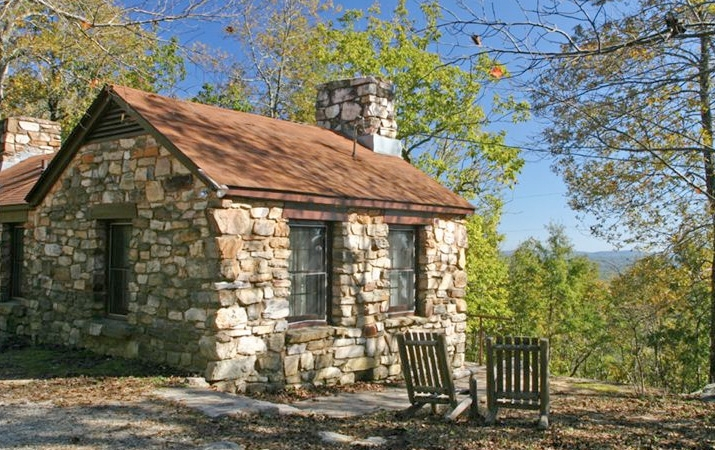 stay at fdr state park cabins in pine mountain ga pine mountain Cabins In Stone Mountain Ga