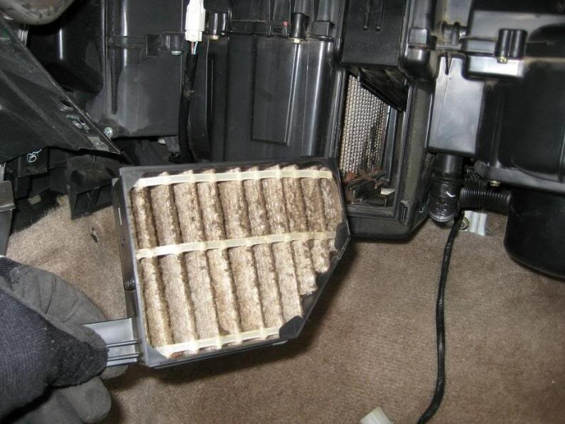 subaru forester cabin air filter change cabin plans ideas Subaru Outback Cabin Air Filter