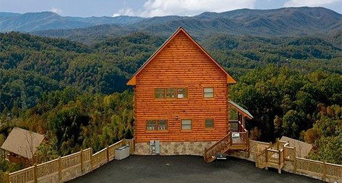 sugar maple cabins smoky mountains tn lodging what to do guide Sugar Maple Cabins Sevierville Tn