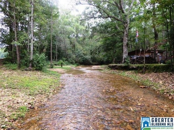 talladega national forest lineville real estate lineville al Talladega National Forest Cabins
