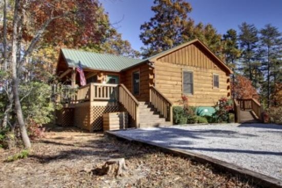 tanglewood cabins updated 2018 campground reviews sautee Tanglewood Cabins Helen Ga