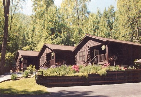 tanglewood motel and log cabins updated 2018 lodge reviews maggie Cabins In Maggie Valley Nc