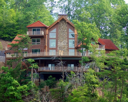 tennessee vacation rentals vacation rentals in gatlinburg Vacation Cabins In Tennessee