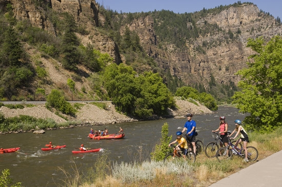 the 10 best glenwood springs co cabins cabin rentals vacation Cabins In Glenwood Springs