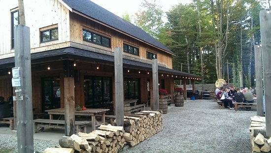 the 10 best suttons bay pet friendly vacation rentals tripadvisor Pet Friendly Cabins In Michigan