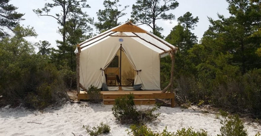 the best state parks in alabama and some amazing wilderness areas too Alabama State Parks Cabins