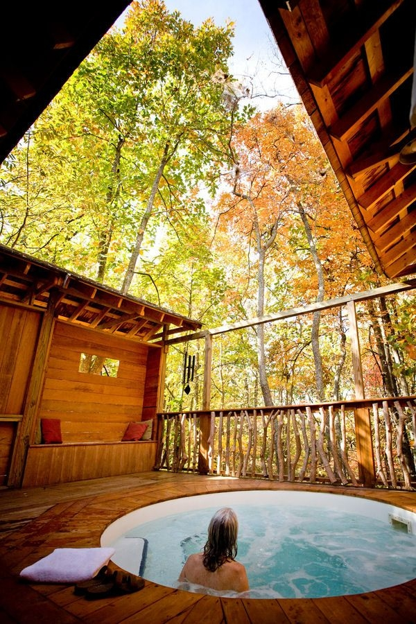 the cupid effect places i wanna c pinterest spa asheville and Asheville Nc Cabins With Hot Tubs