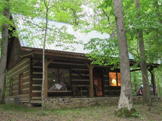 the wright cabins updated 2018 campground reviews townsend tn Cabins In Townsend Tennessee