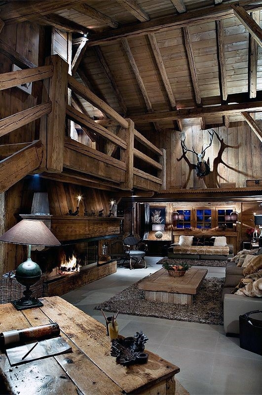 top 60 best log cabin interior design ideas mountain retreat homes Rustic Log Cabin Interiors