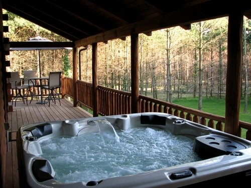 trend hot tub cabins ohio ideas cabin plan ideas Cabins In Ohio With Hot Tubs