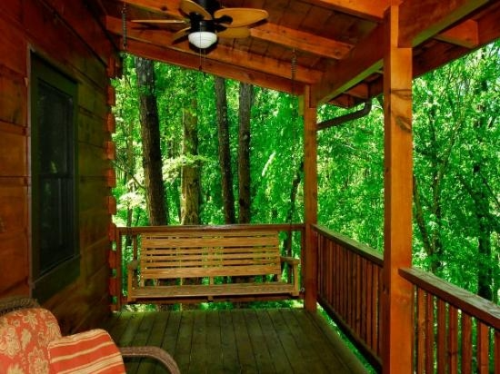 valley view cabins updated 2018 prices cottage reviews sugar Valley View Cabins Hocking Hills