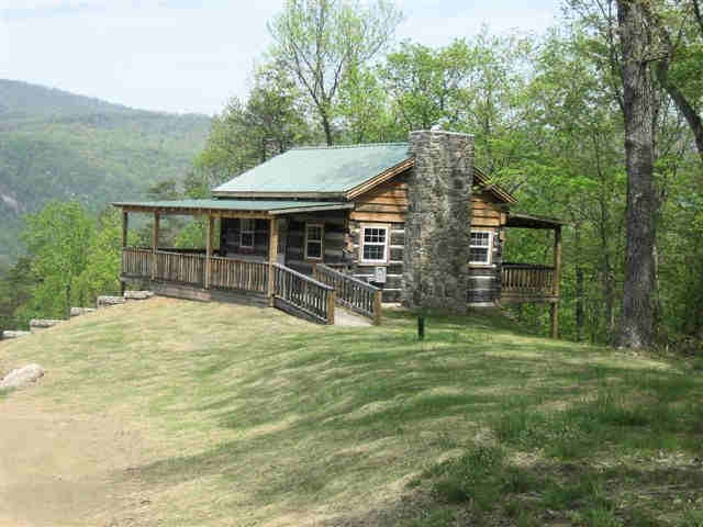 vetlands hardy county west virginia Cabins In West Virginia Mountains