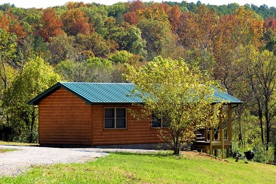 views of the shawnee national forest picture of shawnee forest Cabins In Shawnee National Forest