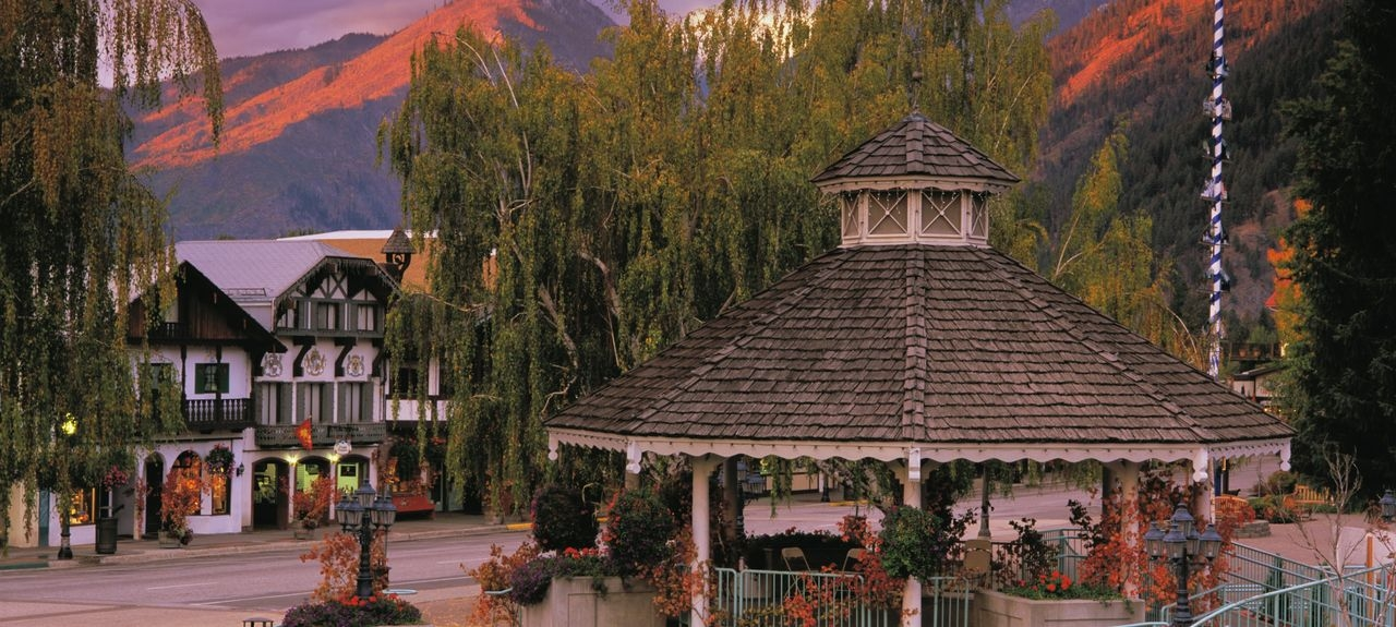 vrbo leavenworth wa vacation rentals reviews booking Cabins Near Leavenworth Wa