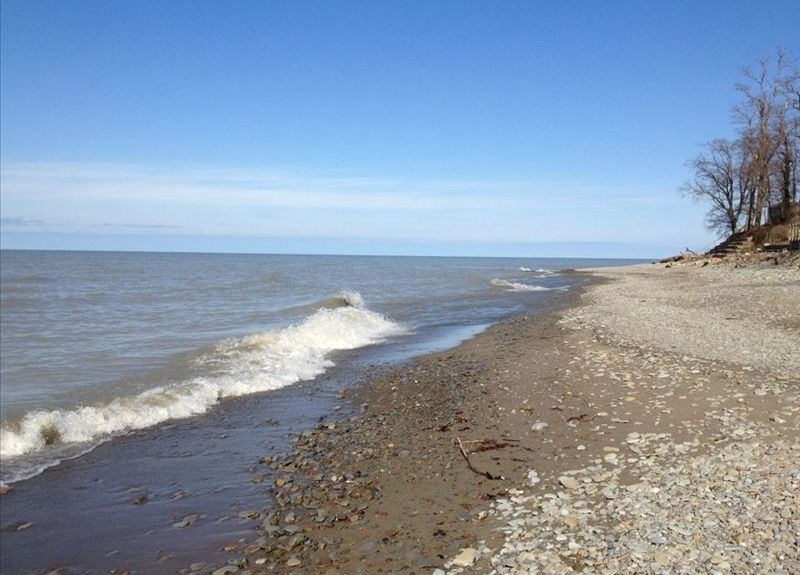 vrbo presque isle state park erie vacation rentals houses more Presque Isle State Park Cabins