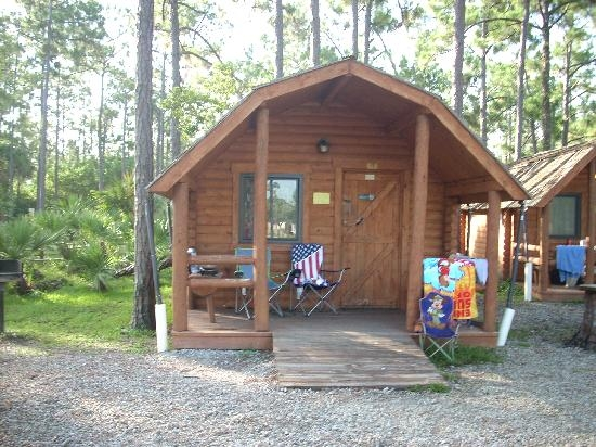 west palm beach lion country safari koa updated 2018 campground Camping In Florida With Cabins