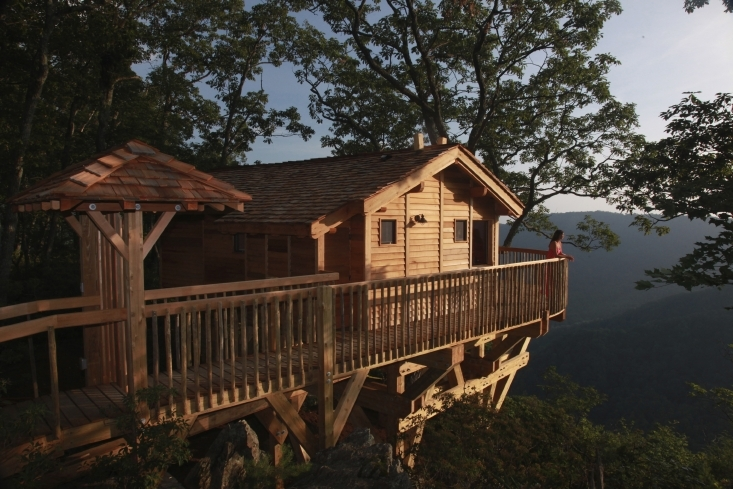 where to stay during your romantic virginia getaway virginias Romantic Cabin Getaways In Virginia